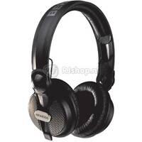 Навушники HPX4000-Behringer