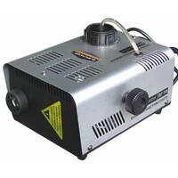 Генератор тумана DF-V9