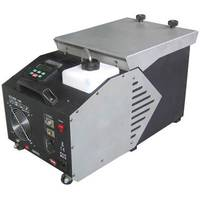 Генератор тумана ICE BOX-1500