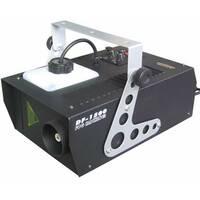 Генератор тумана DF-1500