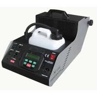 Генератор тумана Hazer MH-1500