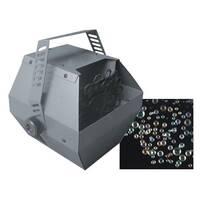 Генератор мыльных пузырей New Light NL-7001 SMALL BUBBLE MACHINE