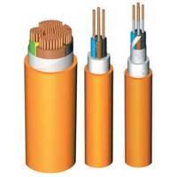 Вогнестійкий кабель (N)HXH-FE 180/E90