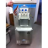 """Фризер для мороженого Carpigiani ТRЕ/ВР """"refurbished"""" или """"как новый""""."""