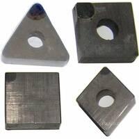 Режущие пластины cerabit, SN 700