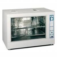 """Сушильный шкаф для стеклянной посуды Dryglass """"Selecta"""""""