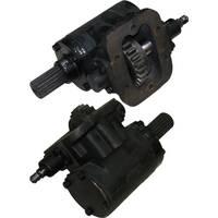 Коробка відбору потужності КС-3575А.14.100 (КС-3575А (ГЯ))