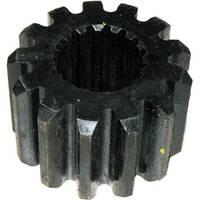 Шестерня редуктора механізму повороту КС-3577.28.092-1 - 13 зубів