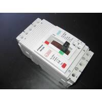 Автоматичні вимикачі типу КР
