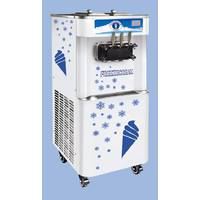 Фризер для производства мягкого мороженого FREEZECREAM FC 312A , 45 литров в час.