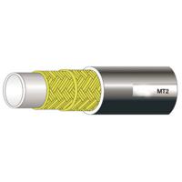 Термопластические шланги - полиамидные MT 2