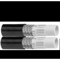 Термопластические шланги - полиамидные MTKB