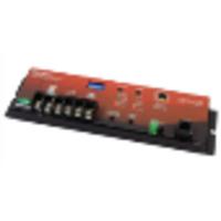 Контролери заряду акумуляторних батарей (PM-SCC-10AE)