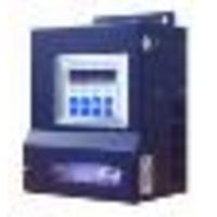 Контролери заряду акумуляторних батарей (50AM-1248, 80AM-1248, 40AMW, 80AMW)