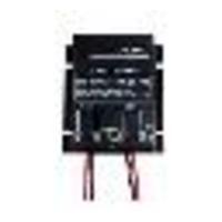 Контролер заряду для систем автоматичного освітлення LD1250