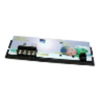 Контролери заряду акумуляторних батарей (PM-SCC-20AB, PM-SCC-30AB)