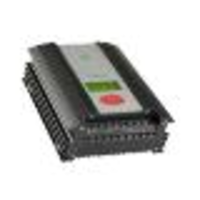 Гібридні контролери (WWS0412, WWS0624, WWS2048)