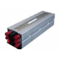 Гібридний контролер WC24-600