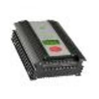 Гібридні контролери (WWS0412, WWS0624)