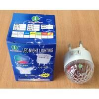 Нічник світлодіодний LED 802