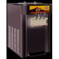 Фризер настольный для мягкого мороженого RB3122В NEW, 35 литров в час.