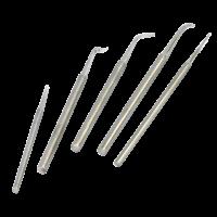 Инструменты для монтажа и демонтажа