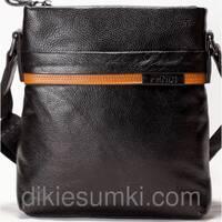99b135fe7eb5 Мужские сумки Fendi, Gucci - Товары - Интернет-магазин