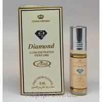 Diamond Al - Rehab 6 мл ОАЕ