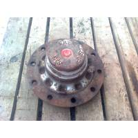 Ступица SAF(блок-подшыпник)на полуприцеп