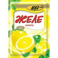 Желе - лимон, 80г