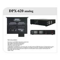 DPX-620 analog