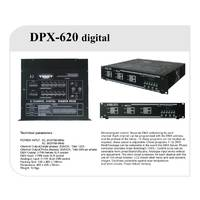 DPX-620 digital