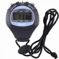 Секундомір електронний SELECT Stopwatch