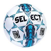 М'яч Team ( FIFA  APPROVED )