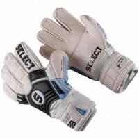 Рукавички воротарські Select 88 Pro Grip
