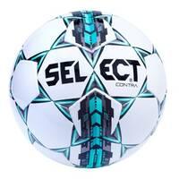 М'яч для футболу Select Contra (новий дизайн)
