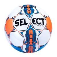 М'яч для футболу Select Talento
