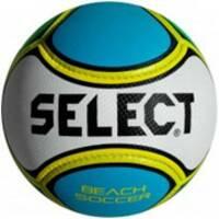 М'яч для футболу Select Beach Soccer (пляжний)