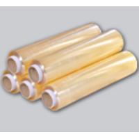 Стретч-пленка PVC