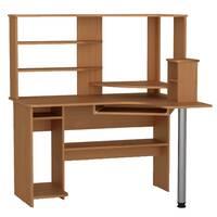 Письменный стол СУ-10