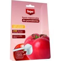 Розчинне добриво для помідорів 250 гр