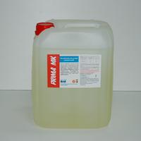 Кислотное беспенное моющее средство (11 кг)