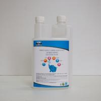 Отбеливатель кислородный (DAV отбеливающий)