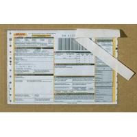 Пакет для сопроводительных документов СД С-5