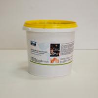 Паста для очистки сильно загрязненных рук (0.9 кг)