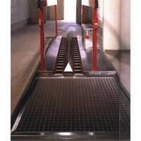 Система для чистки подошвы Solomatic II (III)