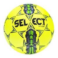М'яч для футболу X Turf