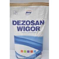 Дезосан Вигор сухой дезинфектант