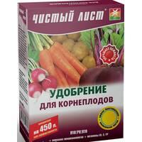 Удобрение для корнеплодов (300)