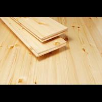 Пиломатеріали, деревяні матеріали та вироби